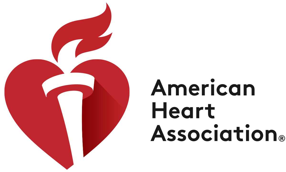 New Guidelines for Measuring Blood Pressure from the American Heart Association