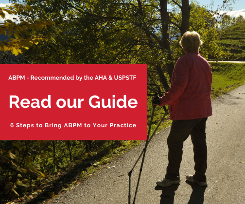 6 Steps to Bring ABPM to Your Practice