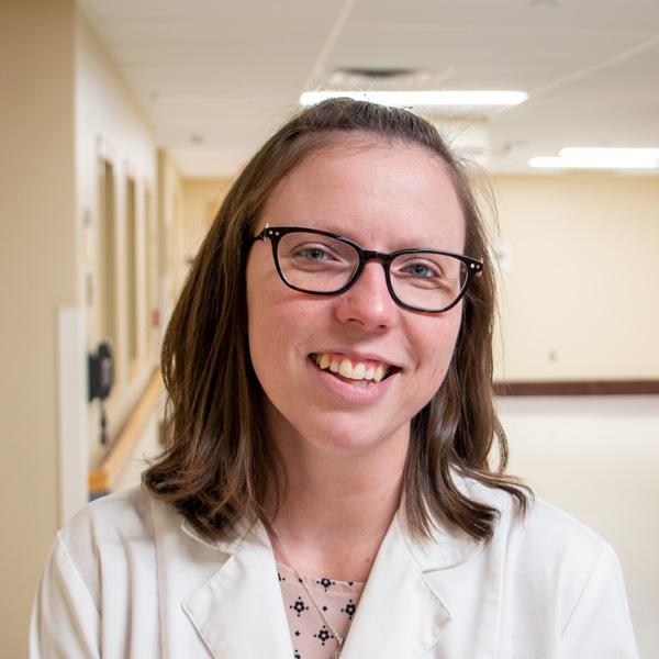Picture of dr mary curtis pharmD
