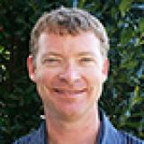 Scott Scargle