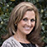 Mary Kane Ziegler