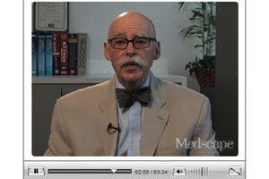 Dr. Henry Black discusses ABPM