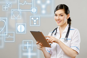 Healthcare Interoperability