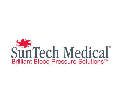 News - SunTech Medical