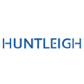 Huntleigh Logo