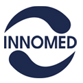 INNOMED Logo